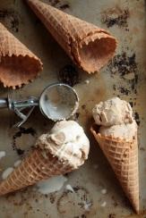 Ice Cream flavors for big kids!