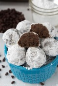 Double-Chocolate-Snowball-Cookies-4-of-6