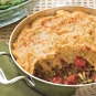 shepherds-pie-sl_0