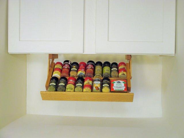spice rack(2)