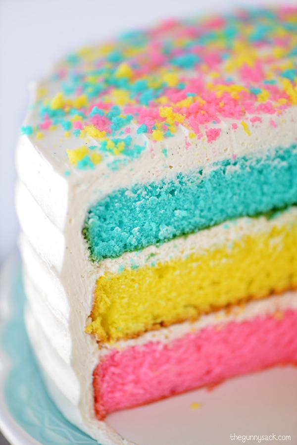 Spring_Cake_Recipe