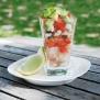 fish_ceviche