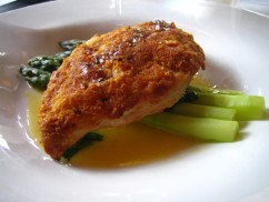 Parm crusted chic(2)