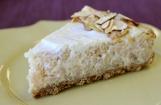 Amaretto_Rice_Cheesecake
