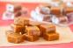 pumpkin_caramels