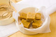 recipe-pumpkin-pecan-fudge