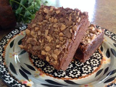 toffee-and-coffee-brownies