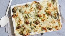 broccoli-gratin