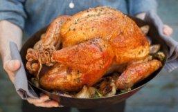 grilled-turkey
