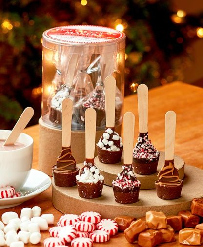 hot-chocolate-makers