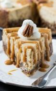 pecan-pie-cheesecake-ultimate-kitchen-storage