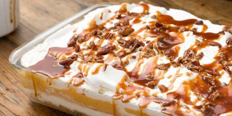 pumpkin-cheesecake-lasagna-ultimate-kitchen-storage