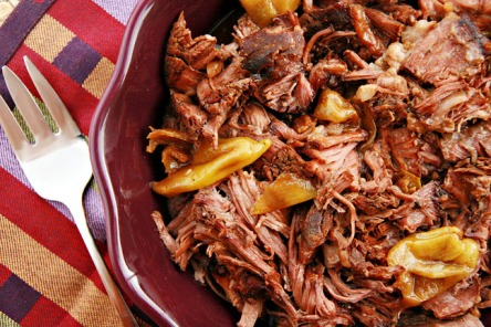 mississippi-pot-roast1