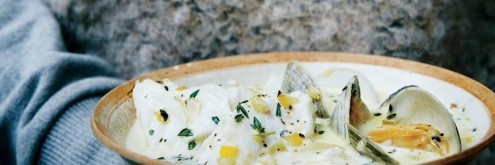 clam-and-cod-chowder